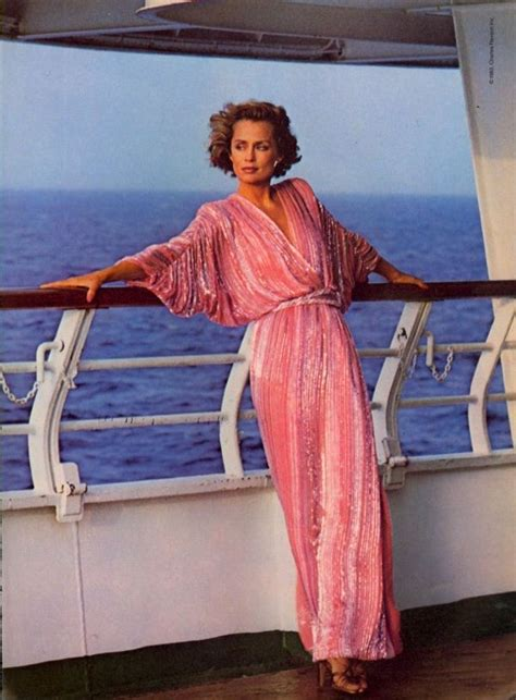 yacht rock boat cruise 80 s yacht party google search yacht rock n roll