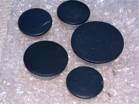 Wolf Gas Cooktop Knobs by Burner Caps Wolf Gas Range Cooktop Parts Accessories