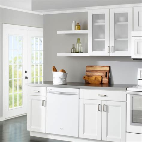 ngy stones cabinets ngy stones cabinets inc