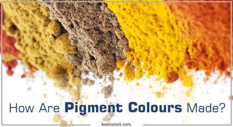 koel colours tips news and reviews how are