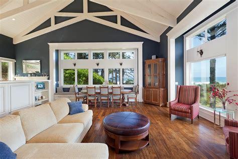 Sandusky Home Interiors by Real Estate Sandusky Ohio Realtor Ronda Gearheart