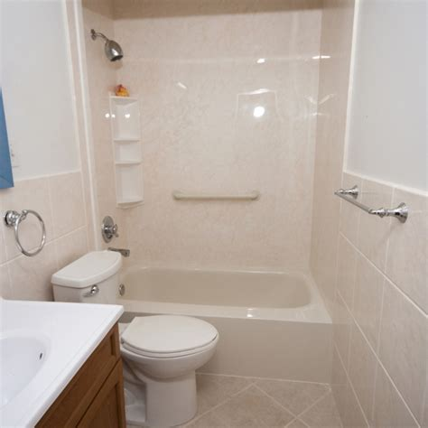 bathroom photo gallery � before and after bathroom