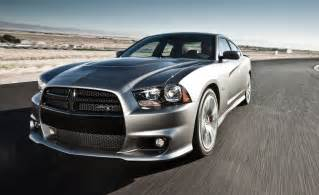 2014 Chrysler Charger 2014 Dodge Charger Concept Top Auto Magazine