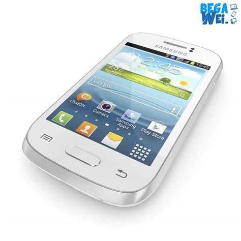 Hp Samsung Terbaru Galaxy 2 harga dan spesifikasi hp samsung galaxy 2 terbaru