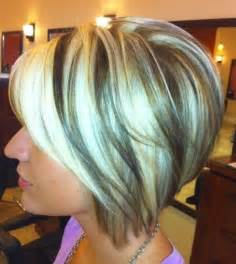 inverted bob hairstytle for 10 chic inverted bob hairstyles easy haircuts