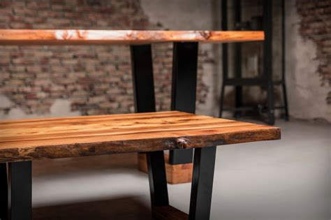 ronde salontafel met ijzeren onderstel ijzeren onderstel salontafel awesome ronde salontafels