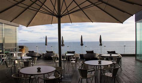 design center restaurant funchal guide to the best restaurants in madeira