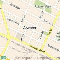 atwater pergolas find great deals on pergolas in