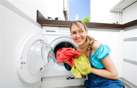 how to wash colors in washing machine tips for using a washing machine wardrobe advice