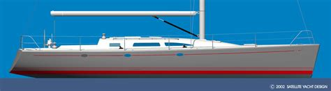 yacht design competition 2015 satellite yacht design satellite 44 competition