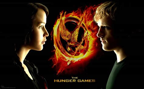 wallpaper hunger game the hunger games wallpapers your geeky wallpapers