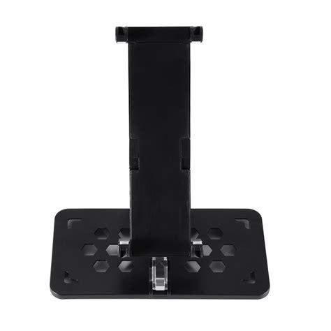 1 Dji Mavic Pro Phone Tablet Holder Extension Bracket Mount mobile device tablet bracket phone holder for dji mavic pro transmitter rc509
