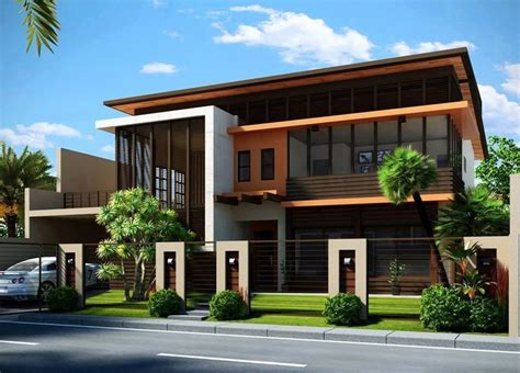 design   contemporary residence designs house design house architecture