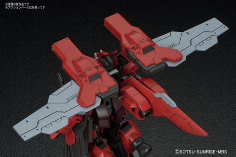 Gundam Decal Gd104 Multi Iron Blooded Orphans 2 1 144 hg iron blooded orphans 20 gundam astaroth origin otaku me