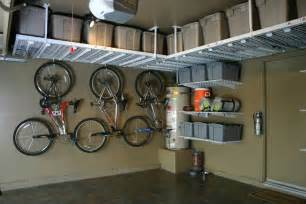 dallas garage ceiling storage racks gallery garage