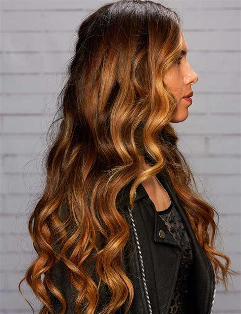 redken hair trends for 2015 long hair styles for women redken