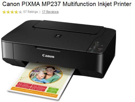resetter printer canon pixma mp237 download resetter printer canon mp237 hltv 16 download
