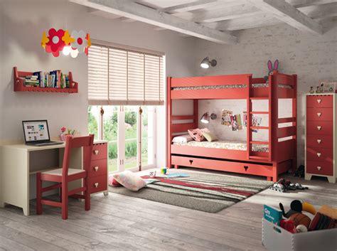 40 id 233 es d 233 co pour une chambre d enfant d 233 coration