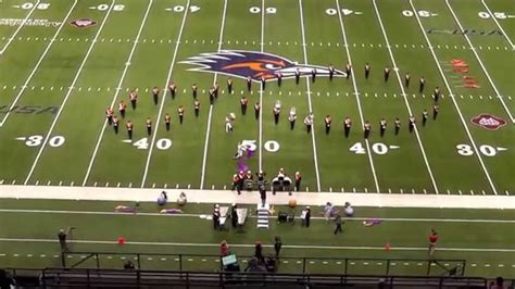uil design contest 2015 honey grove high school 2015 uil 2a texas state marching