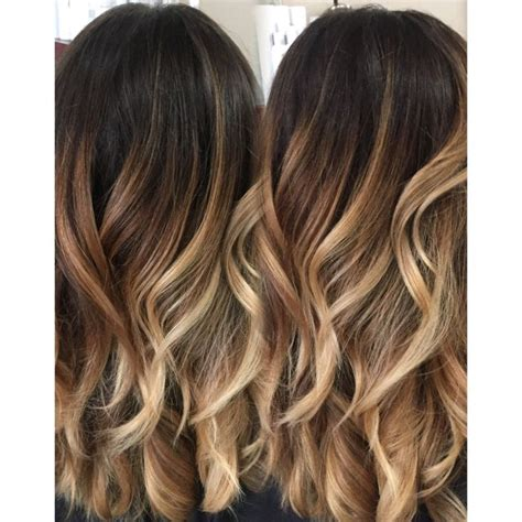color melting 25 best ideas about color melting hair on