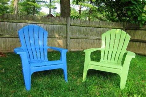 colorful plastic patio chairs colorful plastic patio chairs apartment upscale
