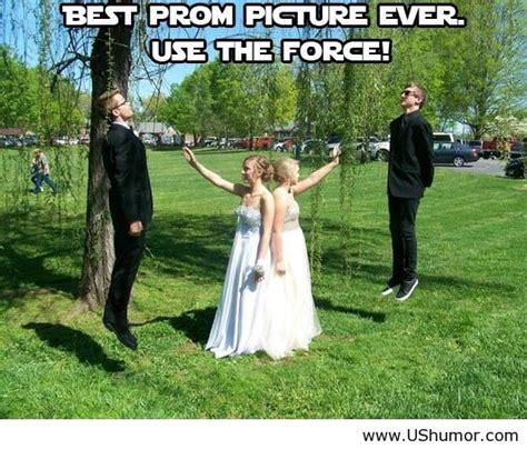 american wedding group jobs best 25 funny prom ideas on pinterest prom group poses