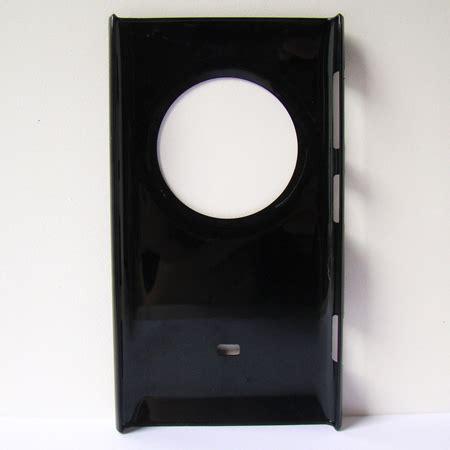 Slim Fit Carbon Fiber Vivo Y53 New Softcase Capsule lumia 1020