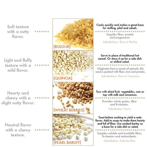 whole grains def 17 best images about mypyramid grains on kid