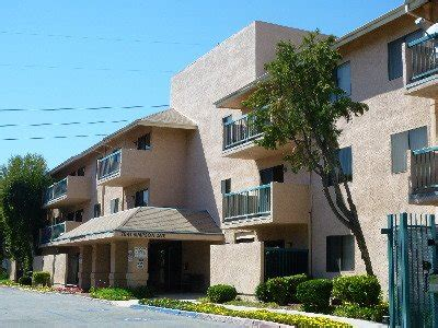 hollywood housing authority simpson saticoy apartments 7541 simpson avenue north hollywood ca 91605