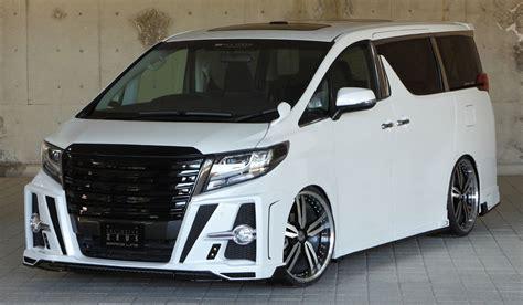 Car Zeus Gfs m z speed ボディキット エアロパーツ 車種別ラインナップ zeus kit grace line