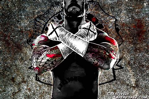 imagenes de wwe wallpaper cm punk wallpaper 50 wallpapers adorable wallpapers