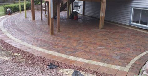 permeable paving second rain integrated rainwater collection
