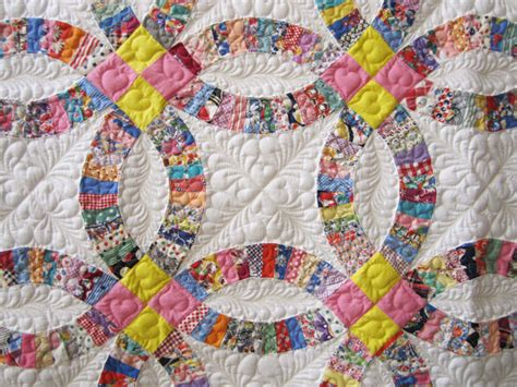 Quilting Fashion by Quilting Styles Heaven S Quilts