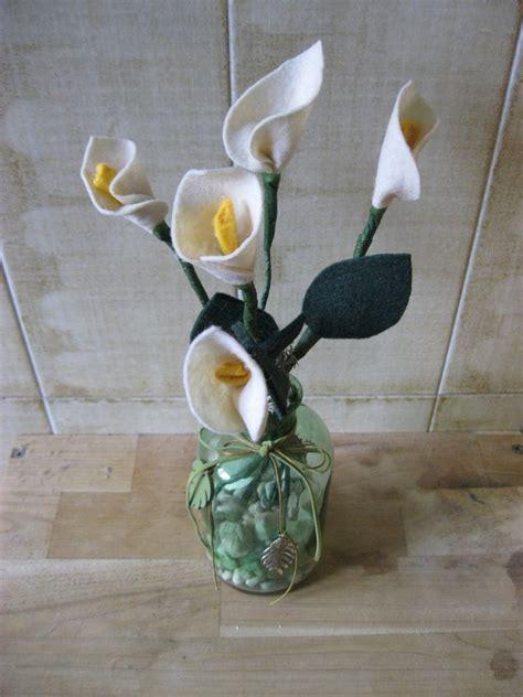 vaso con calle vaso di calle per la casa e per te arredamento di