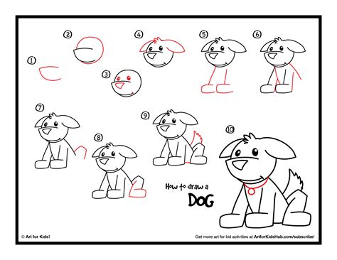 how to draw a puppy step by step drawing step by how to draw a for puppy litle pups