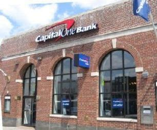 location of capital one bank capital one bank locations