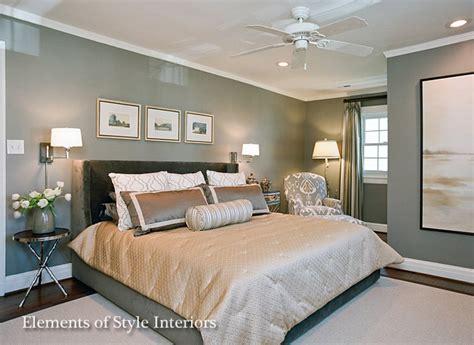 interior designers greensboro nc greensboro interior designer dauray personalizes