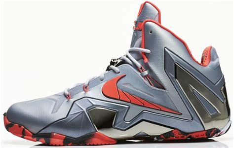 lebron shoes 2014 for 2014 lebron shoes nike basketball shoes more than 70