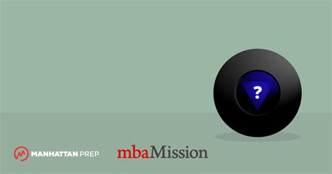 Futre Of Mba Program by Mbamission Archives Gre