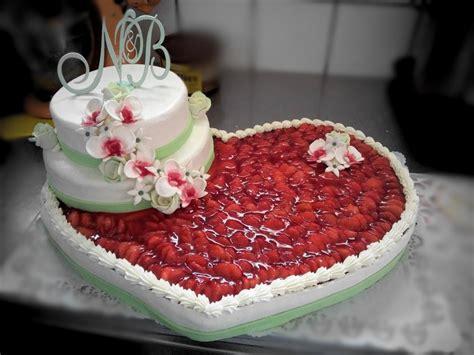 Preis Hochzeitstorte by Konditorei Tortenmarie Feldberg Torten Kuchen Geb 228 Ck
