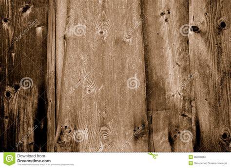 light rustic wood background vanityset info