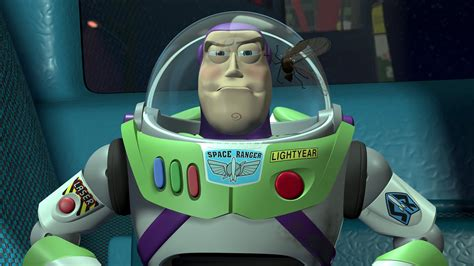 Buzz Lightyear Bedroom buzz lightyear character from toy story pixar planet fr