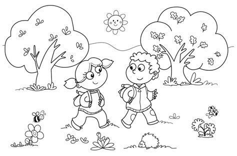 pages for toddlers preschool coloring pages 12 coloringpagehub