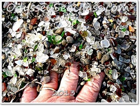 treasure cove september 2014 sea glass photo contest