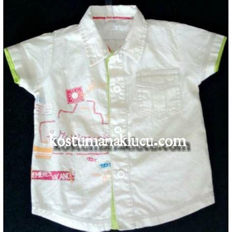 Baju Pesta Untuk Usia 50 Tahun kemeja bayi merk max kostum anak lucu