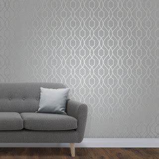 contemporary wallpaper   modern wallpaper   patterned