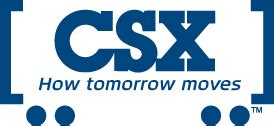 csx corporation corporate social responsibility news
