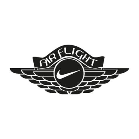 Nike Air Logo nike logos vector eps ai cdr svg free