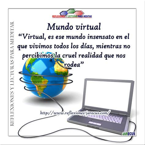 imagenes mundo virtual mundo virtual auto design tech