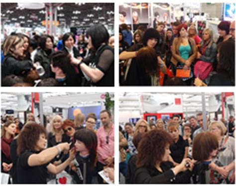 ny city hair show hairdressing show paris 2015 search results hairstyle
